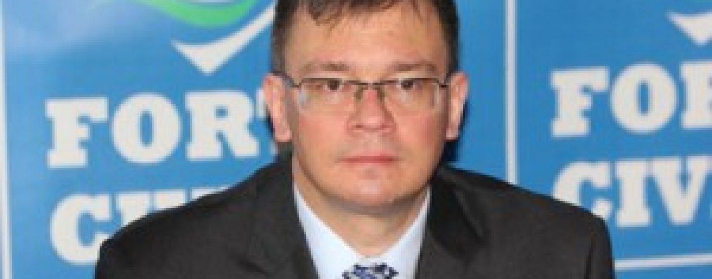 MRU: Rolul Elenei Udrea in politica romaneasca este profund toxic