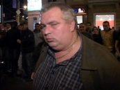 Nicusor Constantinescu nu este intr-o stare prea buna: critica, dar stabila