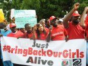 Nigeria: 60 de fete rapite de rebelii islamisti au reusit sa evadeze