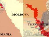 Rusia creste presiunea asupra Chisinaului: Moscova pregateste marirea taxelor vamale