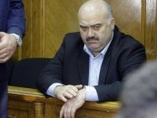 Catalin Voicu este urmarit penal intr-un nou dosar penal privind complicitate la abuz in serviciu
