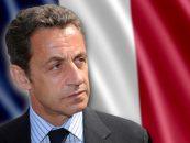 Nicolas Sarkozy, arestat preventiv intr-un dosar de trafic de influenta
