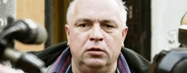 Tribunalul Bucuresti: Inculpatul Nicusor Constantinescu a incalcat cu rea credinta obligatia de a nu parasi tara
