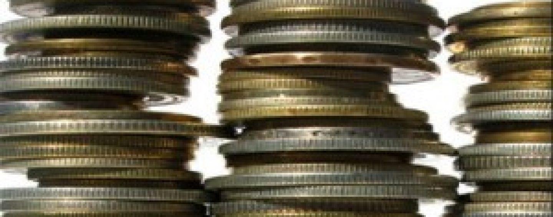 Un nou proiect de Cod Fiscal: Dispare impozitul majorat la masini cu motor mic, celelalte prevederi raman