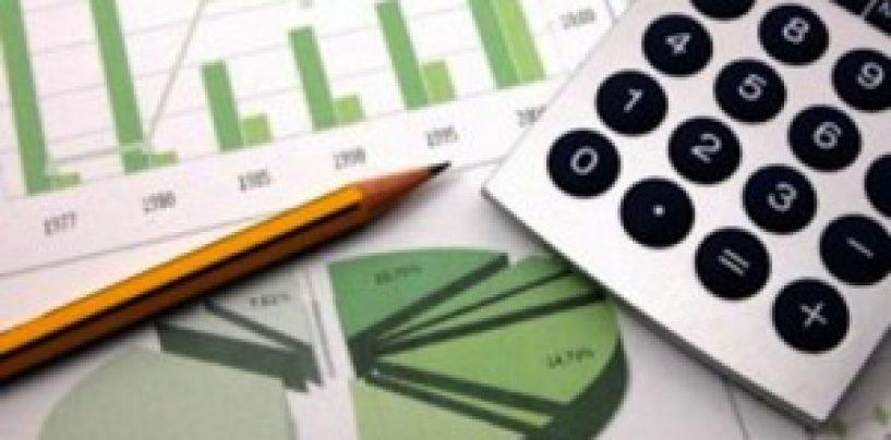 Reprezentanții fiscului au termen până pe 15 aprilie să înceapă intensificarea controalelor în zonele cu risc fiscal