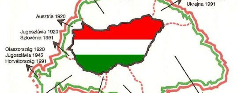 Ungaria, din nou ingerinte in treburile interne ale Romaniei