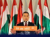 Dispret la adresa UE. Ungaria vrea sa aduca din Rusia combustibil nuclear cu avionul