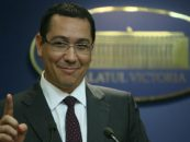 Victor Ponta: Îmi pare rău că m-am dus la Cotroceni, când te bagi în cocina te mănâncă porcii…