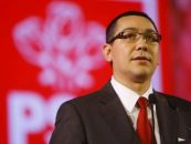 Victor Ponta: Descentralizarea chiar trebuie sa o realizam in 2015