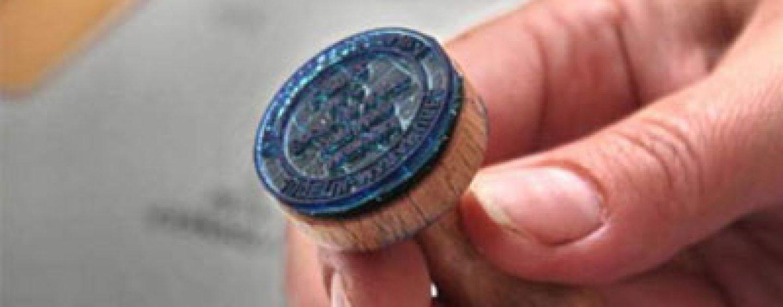 Condamnare cu executare pentru fraudarea referendumului din 2012. Victor Ponta: Sunt dosare politice