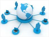 Rusia: Companiile web care opereaza pe teritoriul tarii vor trebui sa stocheze datele in Rusia