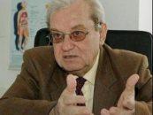 Gheorghe Mencinicopschi: Sunt nevinovat. Privatizarea ICA, una dintre cele mai de succes
