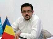 Deputatul Bogdan Diaconu infiinteaza un partid de dreapta anti-maghiar
