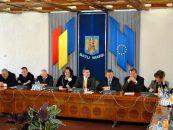 Investitii masive in infrastructura judetului Satu Mare pe parcursul anului 2014