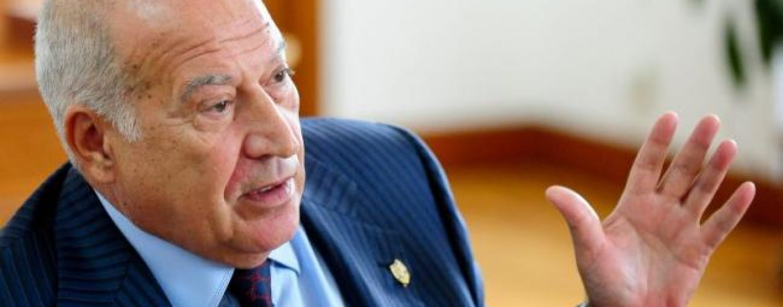 S-a incheiat procesul lui Dan Voiculescu -ICA. Se asteapta sentinta. Procurorii au cerut 10 ani de puscarie