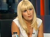 Elena Udrea, candidat la prezidentiale. Emil Boc o sustine. Ce va face Traian Basescu?