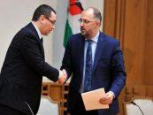 Prefectul de Harghita sacrificat in numele compromisului dintre PSD si UDMR