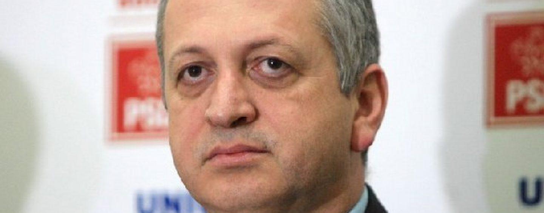 Relu Fenechiu vrea sa-si recupereze din puscarie banii de la PNL