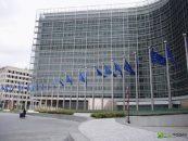 Noile sanctiuni ale UE la adresa Rusiei vor intra in vigoare de vineri