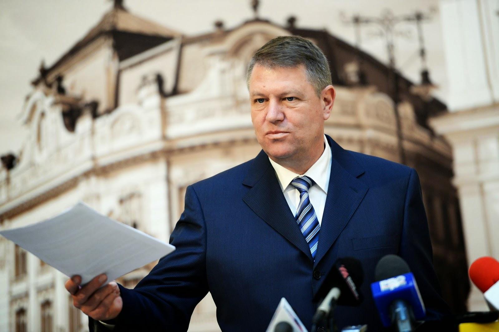 ... , casele primarului Sibiului, Klaus Iohannis? | Anchete Online