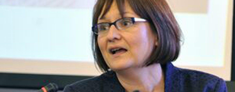 Laura Georgescu, urmarita penal pentru abuz in serviciu. In acelasi dosar, acuzata si Narcisa Iorga