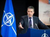 Summit istoric al NATO: Rusia devine o amenintare la adresa securitatii globale