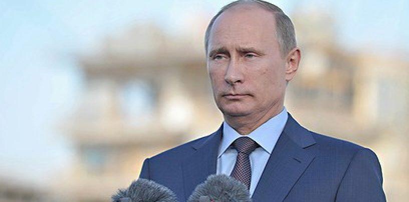 Armistitiu in Ucraina: regiunea Donbass ramane in mainile teroristilor rusi