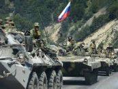 Avertisment: Situatia din Estul Ucrainei, mai dureroasa decat cea din Transnistria