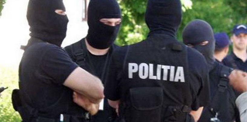 DNA: perchezitii in 3 judete intr-un dosar de coruptie si evaziune fiscala de peste 1 milion de euro