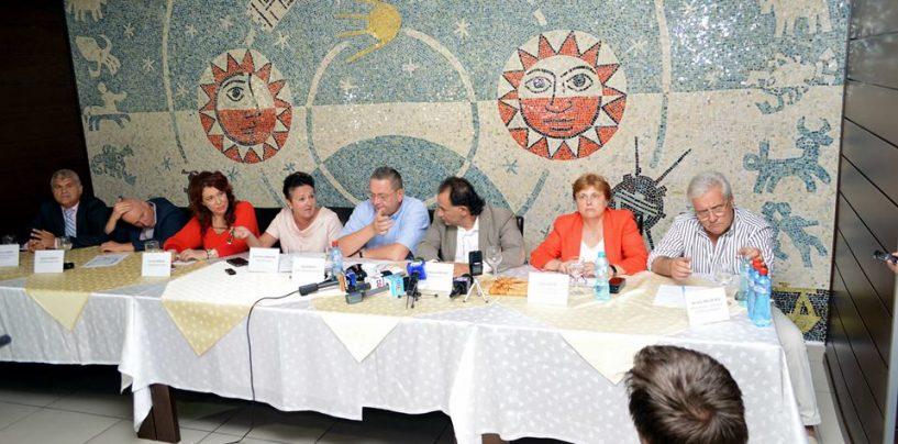Bilanţul sezonului estival 2014: crestere de 2 procente pentru vanzarile prin agentii de turism