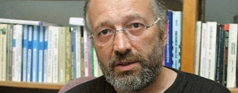 Stelian Tanase: Au existat presiuni politice la TVR pentru scoaterea din grila a lui Nistorescu