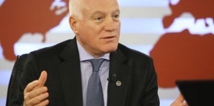 Valeriu Stoica: Nu va exista o sentinta definitiva in cazul Iohannis pana la alegeri
