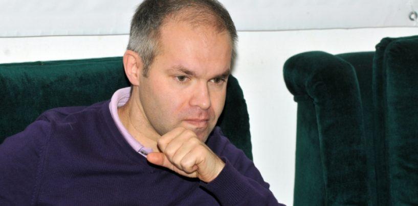 Fostul ministru Daniel Funeriu, audiat la DNA