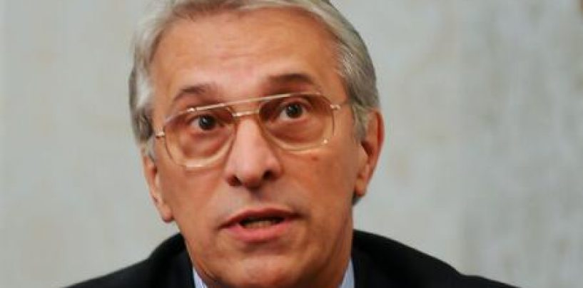 Preşedintele Camerei de Comerţ şi Industrie Bucureşti, trimis şi el în judecată de DNA