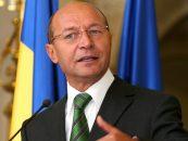 Ce crede C. Trancotă despre ofițerul acoperit al lui Băsescu