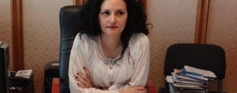 Alina Bica, procurorul-şef al DIICOT, verificată de CSM
