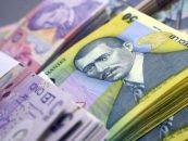 """Programul """"Prima Casă"""" a fost extins. Ministerul Finanţelor a suplimentat plafonul cu 135,5 milioane de lei"""