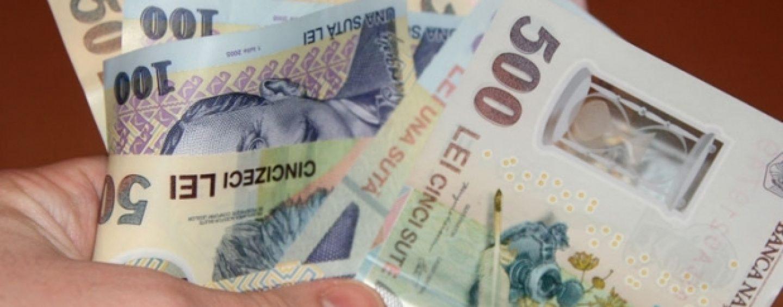 Sistemul de rambursare contravine dreptului UE, potrivit Curtii de Justiţie a Uniunii Europene