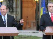 Călin Popescu Tăriceanu: Banii luaţi de Dorin Cocoş au ajuns la Traian Băsescu pentru a-şi FINANŢA campania