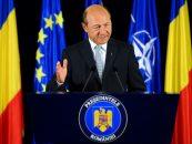 Membru în comisia SRI: Declaraţiile lui Traian Băsescu afectează interesele României
