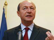 CSM vrea o anchetă în cazul declaraţiilor lui Traian Băsescu despre Dosarul Microsoft