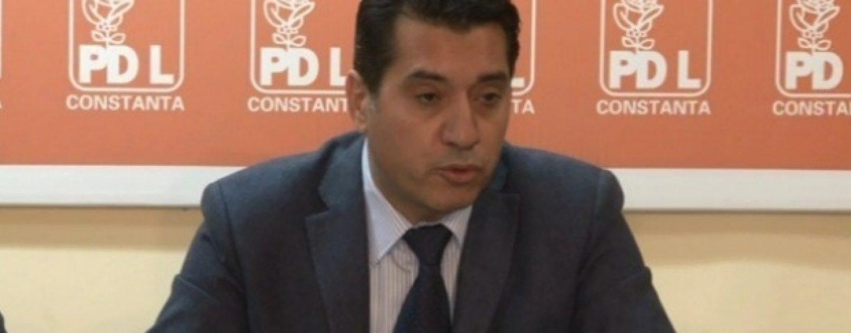 Gigi Chiru URMĂRIT PENAL pentru o MITĂ de 1,5 milioane de euro