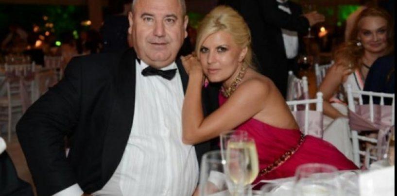 Traian Băsescu: Este o minciuna ce s-a spus de Cocoş şi banii încasaţi în DOSARUL MICROSOFT