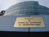 Inspecţia Judiciară sesizată de CSM pentru declaraţiile lui Băsescu, Ponta şi Vosganian