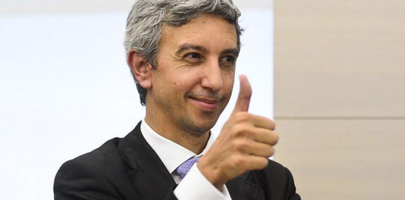 Candidatul la prezidenţiale Dan Diaconescu, cerere şoc în instanţă