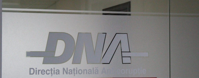 Un director din Ministerul Culturii și unul de la Muzeul Național de Istorie a Transilvaniei,puşi sub acuzare de procurorii DNA
