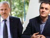 Discutiile din PSD s-au mutat de la alegerile prezidentiale la urmasul lui Victor Ponta la sefia PSD