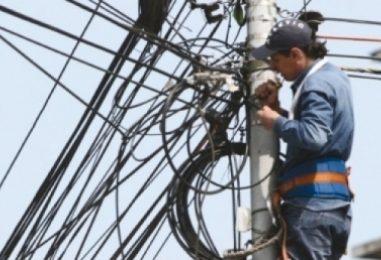 Enel: 80% dintre consumatorii din România ar putea avea contoare inteligente până în anul 2020