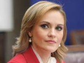 Consiliul Naţional pentru Combaterea Discriminării (CNCD) va judeca luni cazul Gabriela Firea- Klaus Iohannis