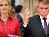 Gabriela Firea: Klaus Iohannis să clarifice implicarea sa în traficul cu copii